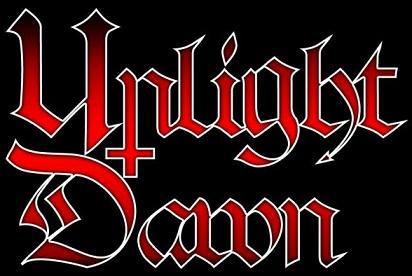 Unlight Dawn - Logo