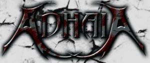 Adhaia - Logo