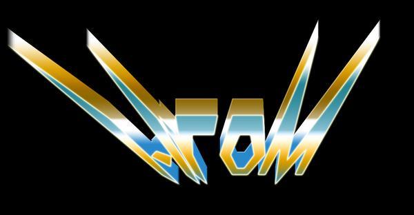 Hrom - Logo