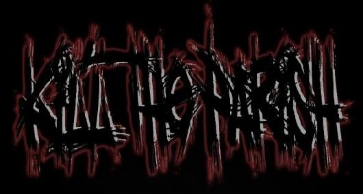 Kill the Parish - Logo