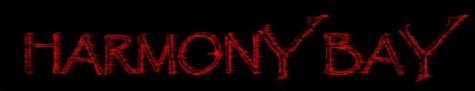 Harmony Bay - Logo