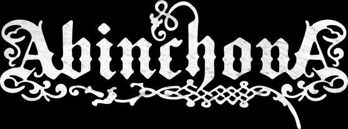 Abinchova - Logo