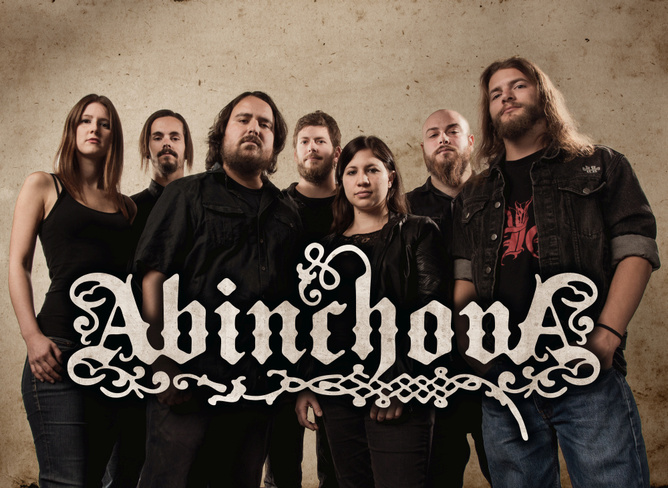 Abinchova - Photo