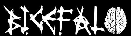 Bicéfalo - Logo