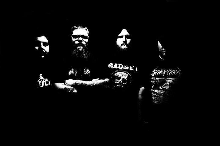 Blood of the Gods - Photo