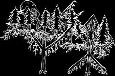 Fornskog - Logo