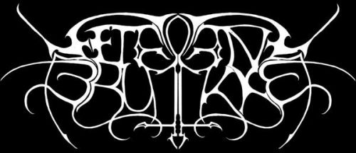 Ketelens' Brukke - Logo