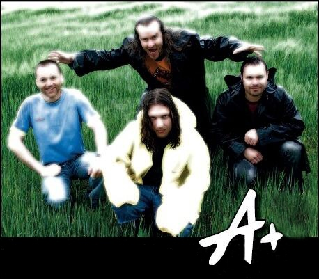 A+ - Photo