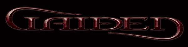 Gaiden - Logo