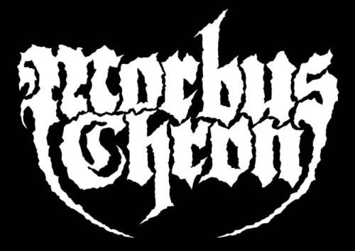 Morbus Chron - Logo