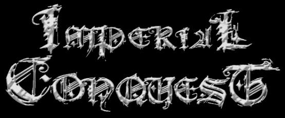 Imperial Conquest - Logo