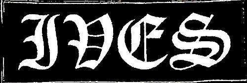 Ives - Logo