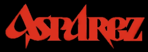 Asparez - Logo