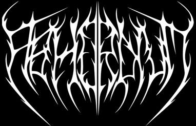 Abhordium - Logo
