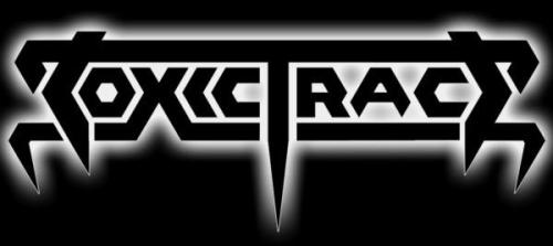 Toxic Trace - Logo