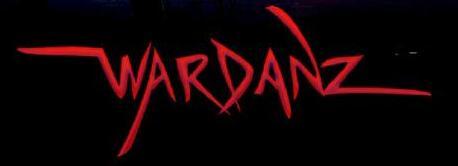 Wardanz - Logo