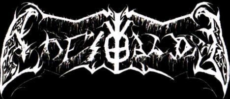 Æresblod - Logo