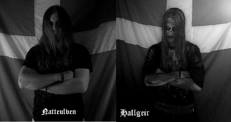 Æresblod - Photo