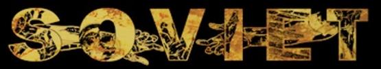 Soviet - Logo