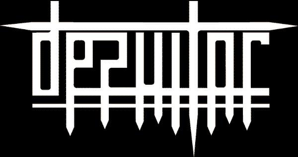 Desultor - Logo