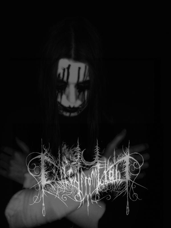 Exiled from Light - Photo