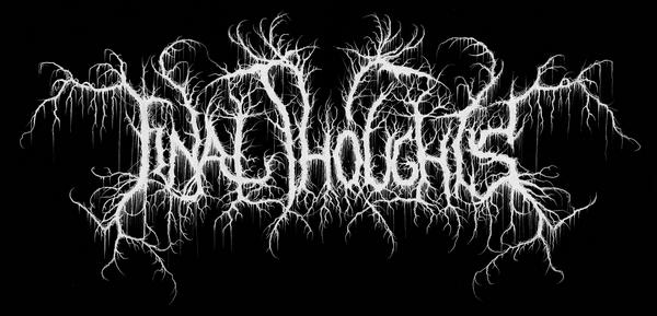 Final Thoughts - Logo