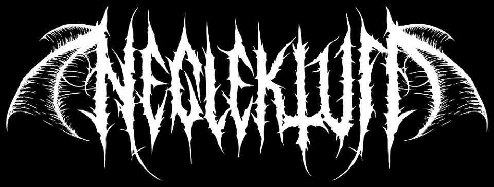 Neglektum - Logo