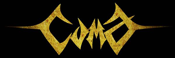 Coma - Logo