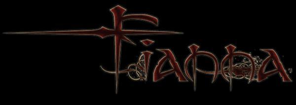 Fianna - Logo