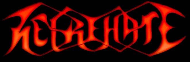Recrehate - Logo