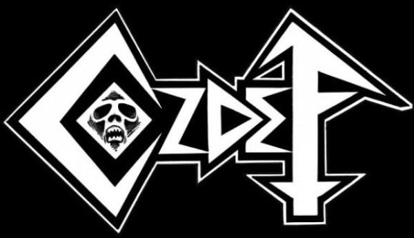 Coz Def - Logo