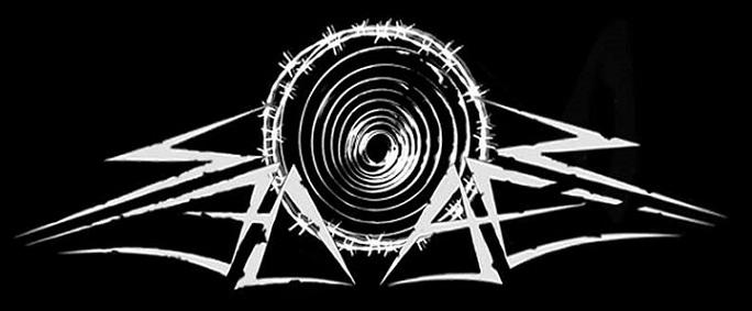 Sadael - Logo