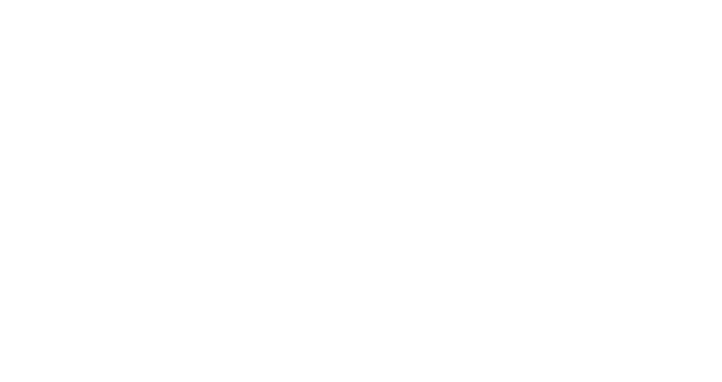 Nails of Imposition - Logo