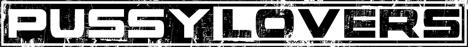Pussylovers - Logo