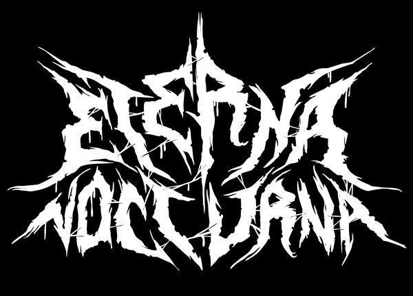 Eterna Nocturna - Logo