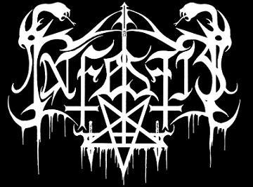 Infestis - Logo