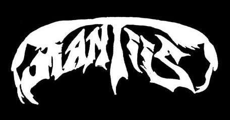 Mantiis - Logo