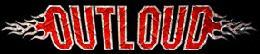Outloud - Logo