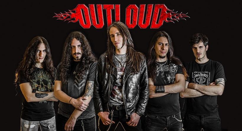 Outloud - Photo