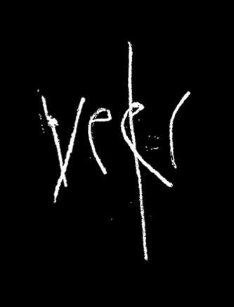 Veér - Logo