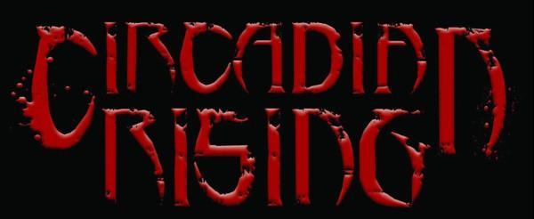 Circadian Rising - Logo