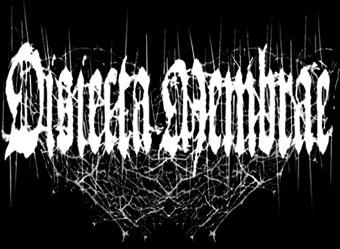 Disjecta Membrae - Logo