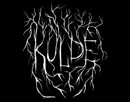 Kulde - Logo