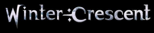 Winter Crescent - Logo