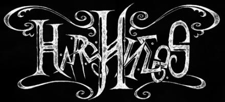 Harshness - Logo