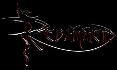 Redammen - Logo