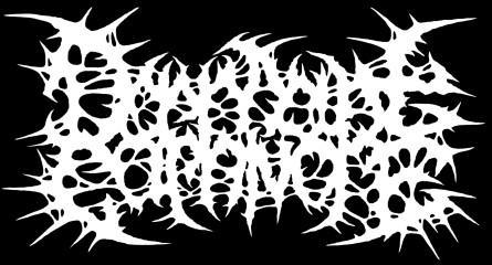 Dormant Carnivore - Logo