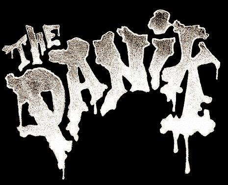 The Panix - Logo