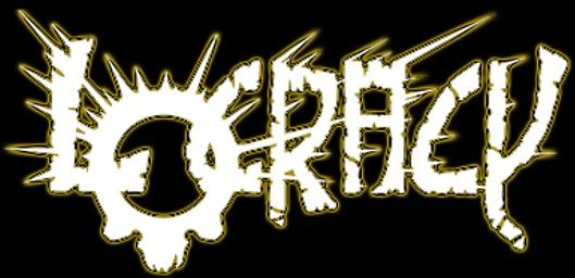 Locracy - Logo