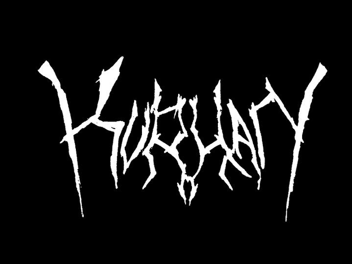 Kurhan - Logo